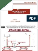 Tema2_bombas.ppsx