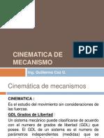 Cl1 cinematica de mecanismos.pdf