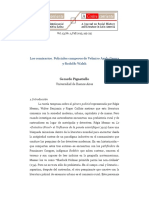 POLICIAL RURAL - ANÁLISIS.pdf