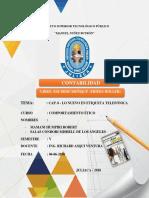 COMPORTAMIENTO ÉTICO.docx