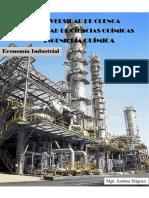 Economía Industrial - Folleto (1)