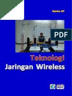 Modul_Ajar_Teknologi_Jaringan_Nirkabel_W.pdf