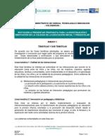 anexo_1._tematicas_y_subtematicas