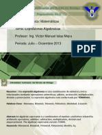 Plantilla Expresiones Algebraicas.pdf
