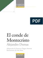 conde montecristo-introduccion-f. iñiguez.pdf