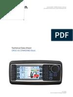 TDS_A3s_BASIC.pdf