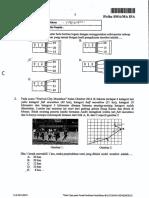 un fisika 2015 sma.pdf