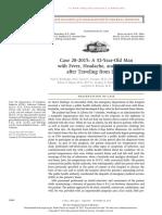 caso 28.2015