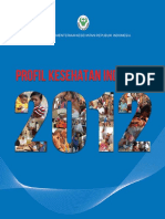 profil-kesehatan-indonesia-2012(1).pdf