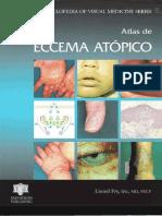 Atlas Eccema Atopico.pdf
