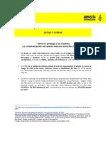 PRINCIPALES-DATOS-Y-CIFRAS-SOBRE-ABORTO-EN-CHILE.pdf