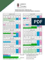 calendario_escolar_10_2011