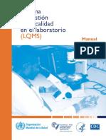 SGC en el laboratorio Manual.pdf