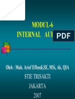 modul-6-internalauditing.pdf