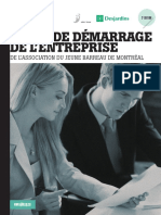 Guide de Demarrage 2e Edition Low