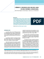 84article3.pdf