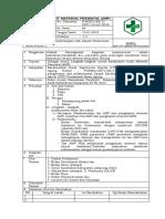 sop AUDIT MATERIAL PERINATAL (AMP).docx