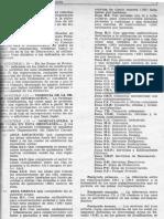 nomenclatura ordenanza municipal.pdf