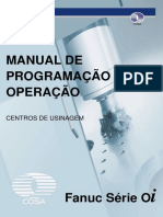 centro_usinagem1.pdf