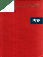 Apócrifos del Antiguo Testamento, III (A. Díez Macho).pdf