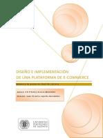 RequeriminetoFuncionales de un Ecommerce.pdf
