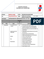 136714385-1-Scaffolding-Work.pdf
