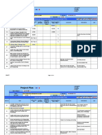 Copy of 220508907-Performance-Management-Plan.xls