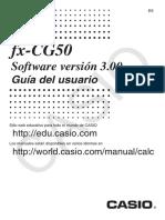 fx-CG50_Soft_ES