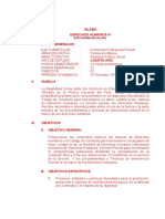 DERECHOS HUMANOS IV.doc