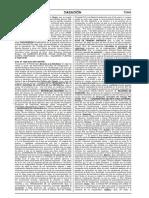 Manual de Citación APA v7 2