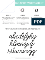 FAUX_CALLIGRAPHY_WORKSHEET.pdf