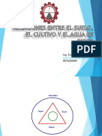 SUELO-AGUA-PLANTA     -.pptx