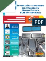 08 - NISSAN Platina 90 terminales.pdf