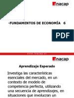 Fundamentos de Economíai 6