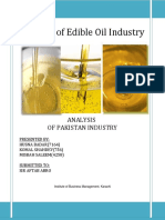 92581515-Edible-Oil-Industry-1.pdf