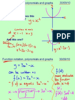 Core1 Function Notation Polynomials and Graphs 300910