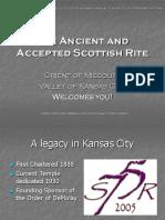 Scottish Ritev1.1