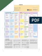 Business_Process_Framework__eTOM_Poster_release_7-v0_0_1.pdf