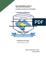 PAE MEXICO.pdf