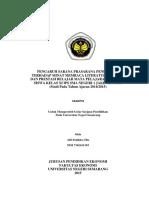 7101411193-s.pdf