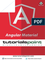angular_material_tutorial.pdf