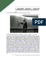 adolfovasquezrocca_2.pdf