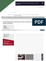 Sobre norma D3039.pdf