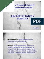 cursodeultrasonido.pdf
