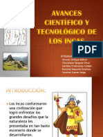 incas-121115134120-phpapp01