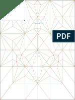 classical_cicada_cp.pdf