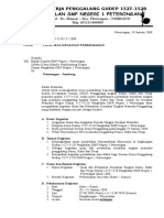 contoh-proposal-kegiatan.doc