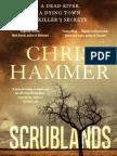 Scrublands Chapter Sampler