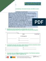 aspekte-neu_b2_arbeitsblatt_k7_auftakt_2.pdf
