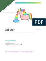 api-user-doc.docx